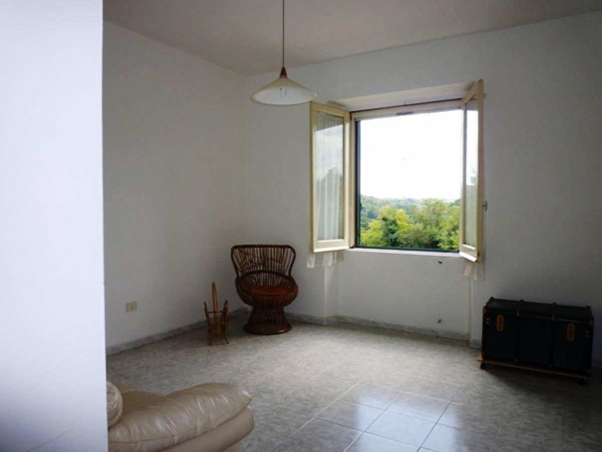 Casa indipendente in vendita in   a Ortona - 3421875 foto 3