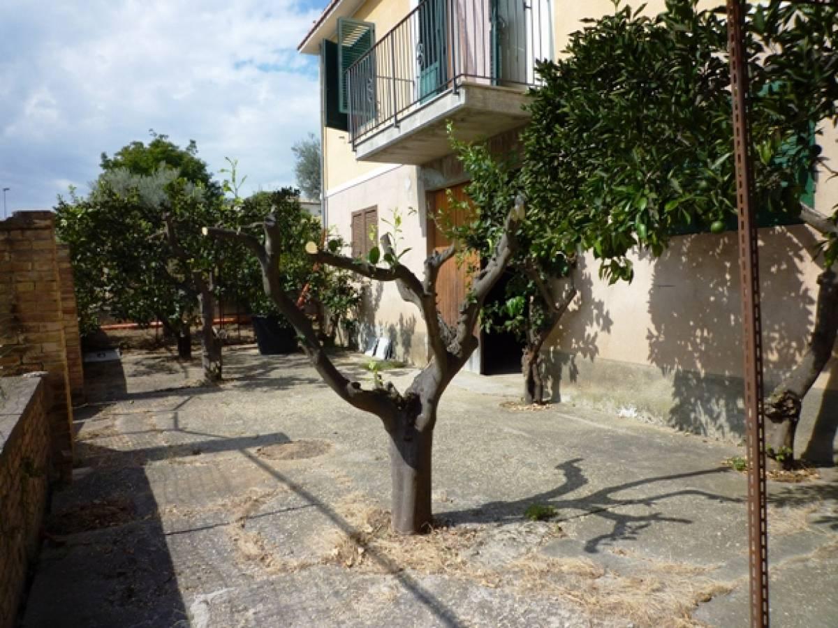 Casa indipendente in vendita in   a Ortona - 3421875 foto 5