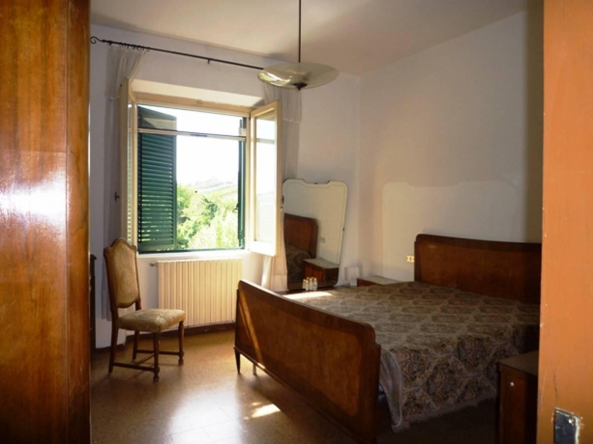 Casa indipendente in vendita in   a Ortona - 3421875 foto 7