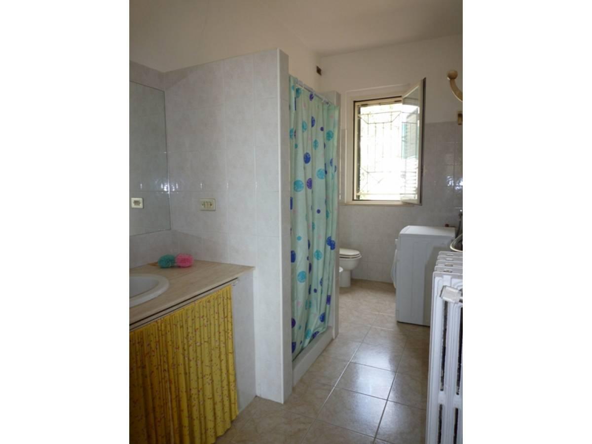 Casa indipendente in vendita in   a Ortona - 3421875 foto 9