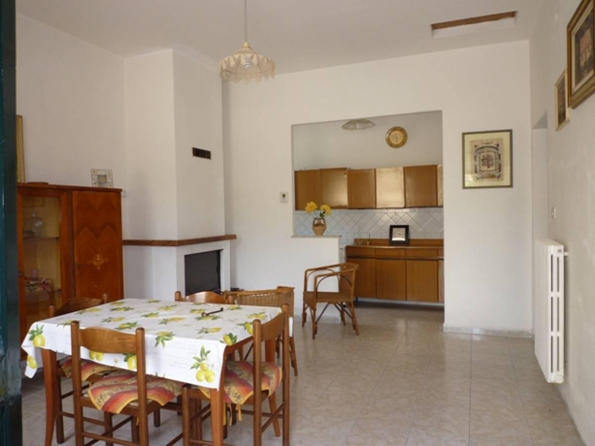 Casa indipendente in vendita in   a Ortona - 3421875 foto 10