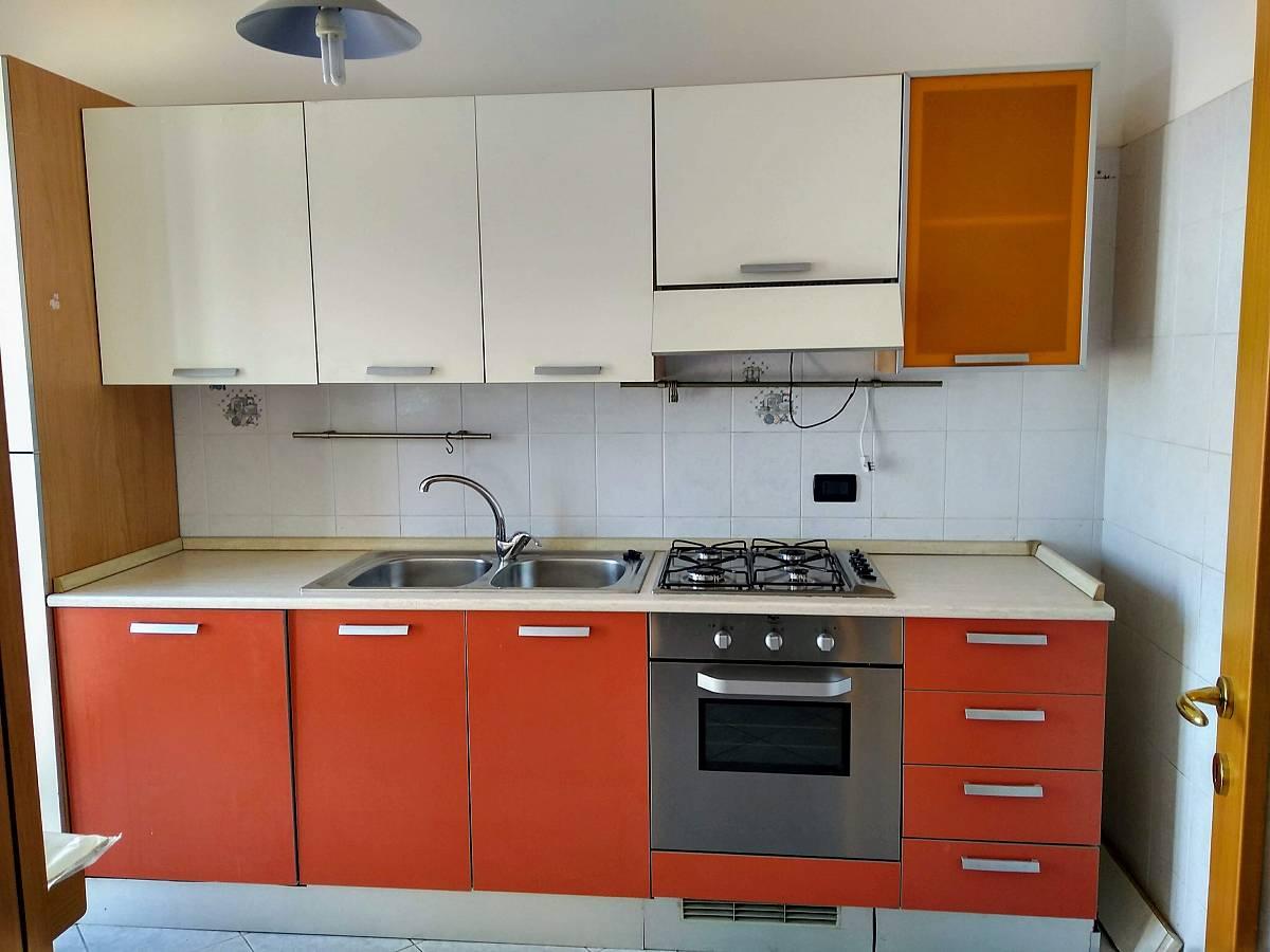 Appartamento in affitto in   a Ripa Teatina - 5963897 foto 2