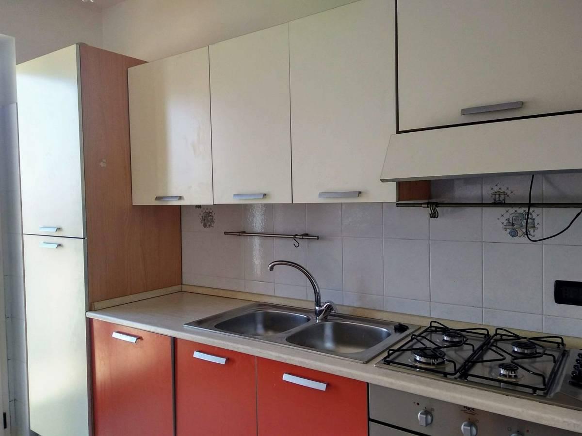 Appartamento in affitto in   a Ripa Teatina - 5963897 foto 3