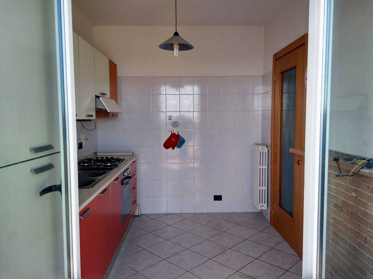 Appartamento in affitto in   a Ripa Teatina - 5963897 foto 4