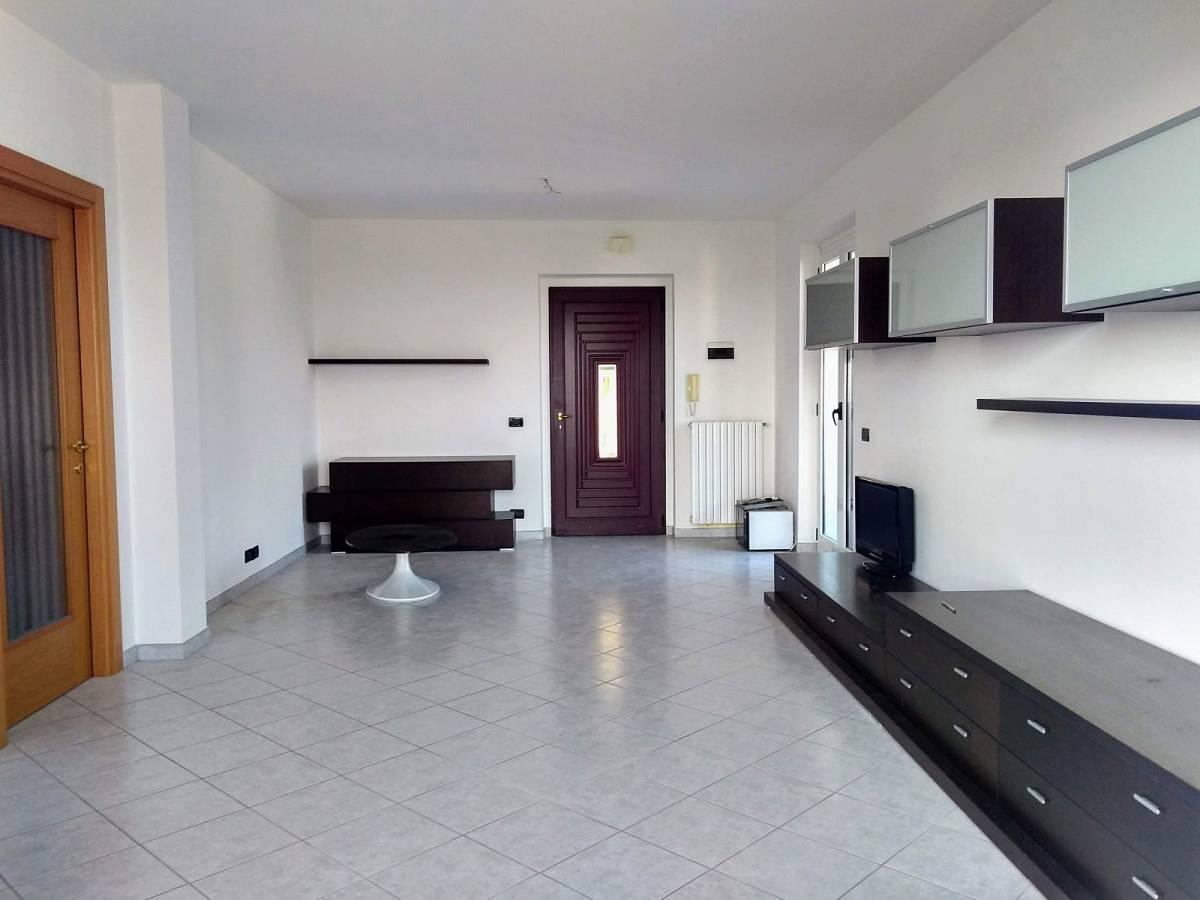 Appartamento in affitto in   a Ripa Teatina - 5963897 foto 6