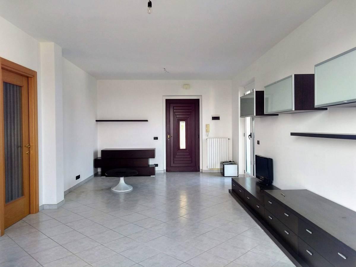 Appartamento in affitto in   a Ripa Teatina - 5963897 foto 7
