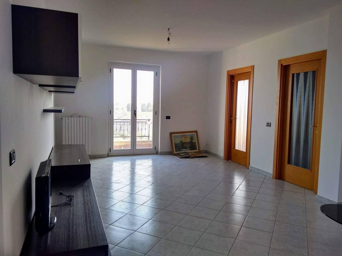 Appartamento in affitto in   a Ripa Teatina - 5963897 foto 8
