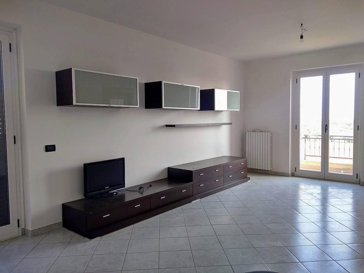 Appartamento in affitto in   a Ripa Teatina - 5963897 foto 9