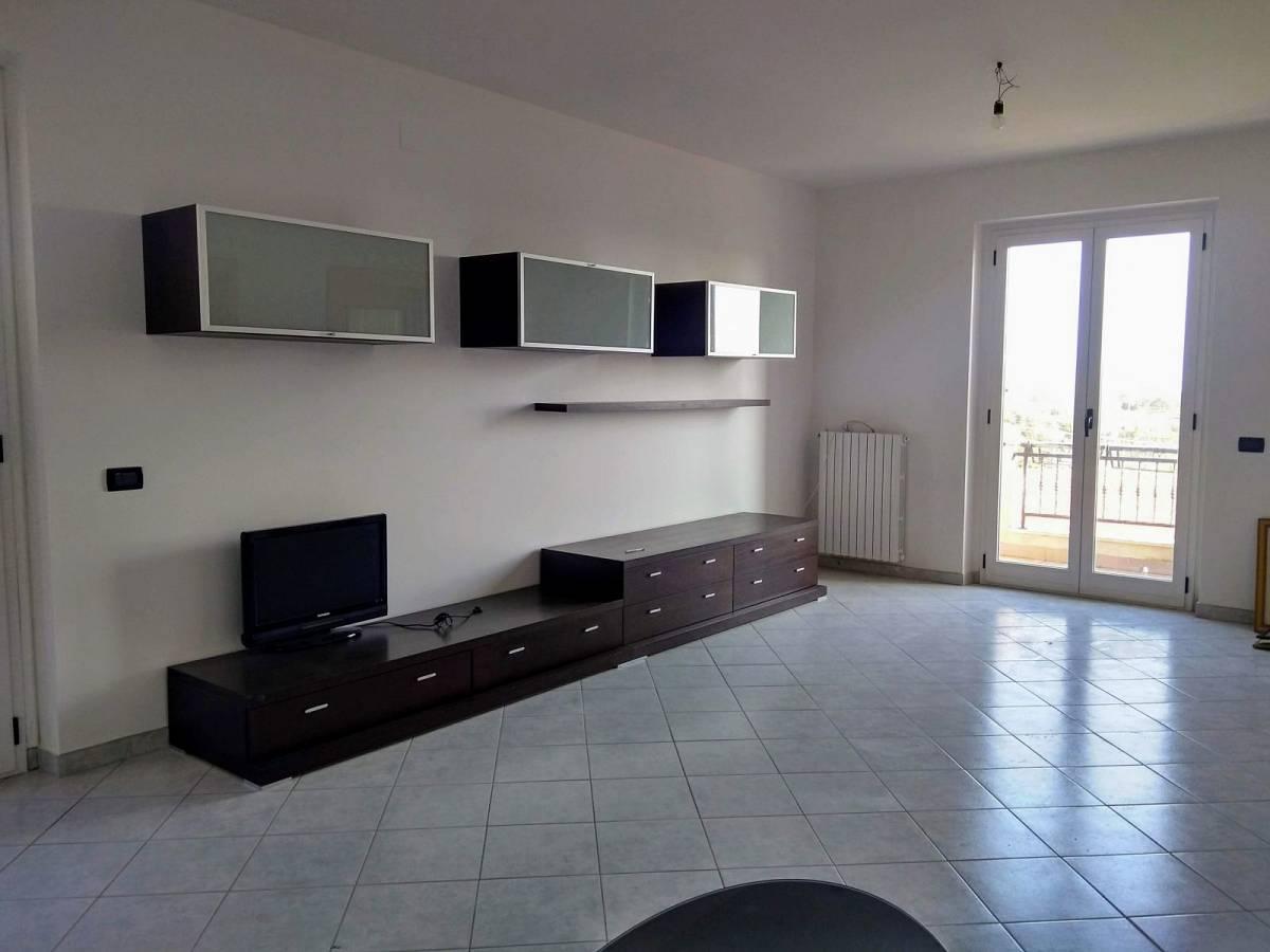 Appartamento in affitto in   a Ripa Teatina - 5963897 foto 11