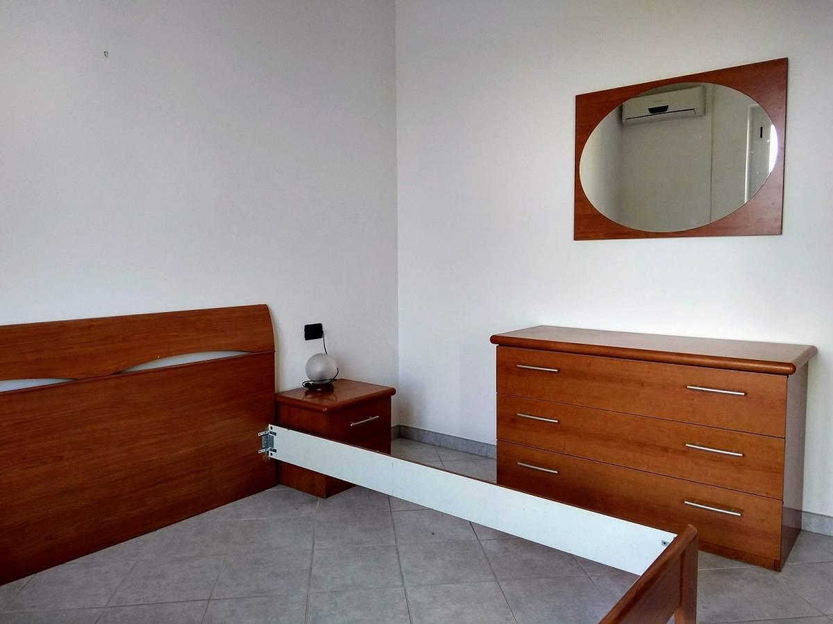 Appartamento in affitto in   a Ripa Teatina - 5963897 foto 13
