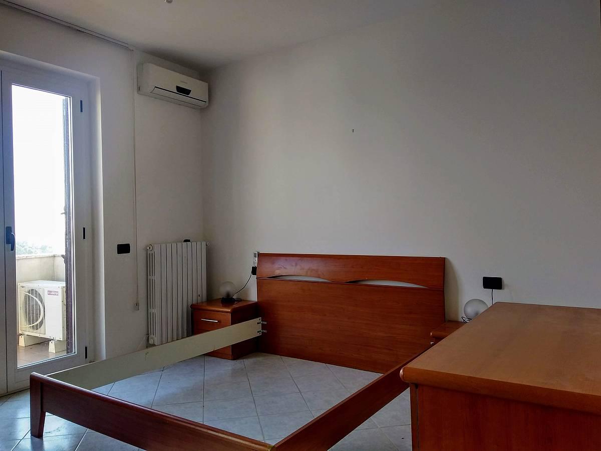 Appartamento in affitto in   a Ripa Teatina - 5963897 foto 14
