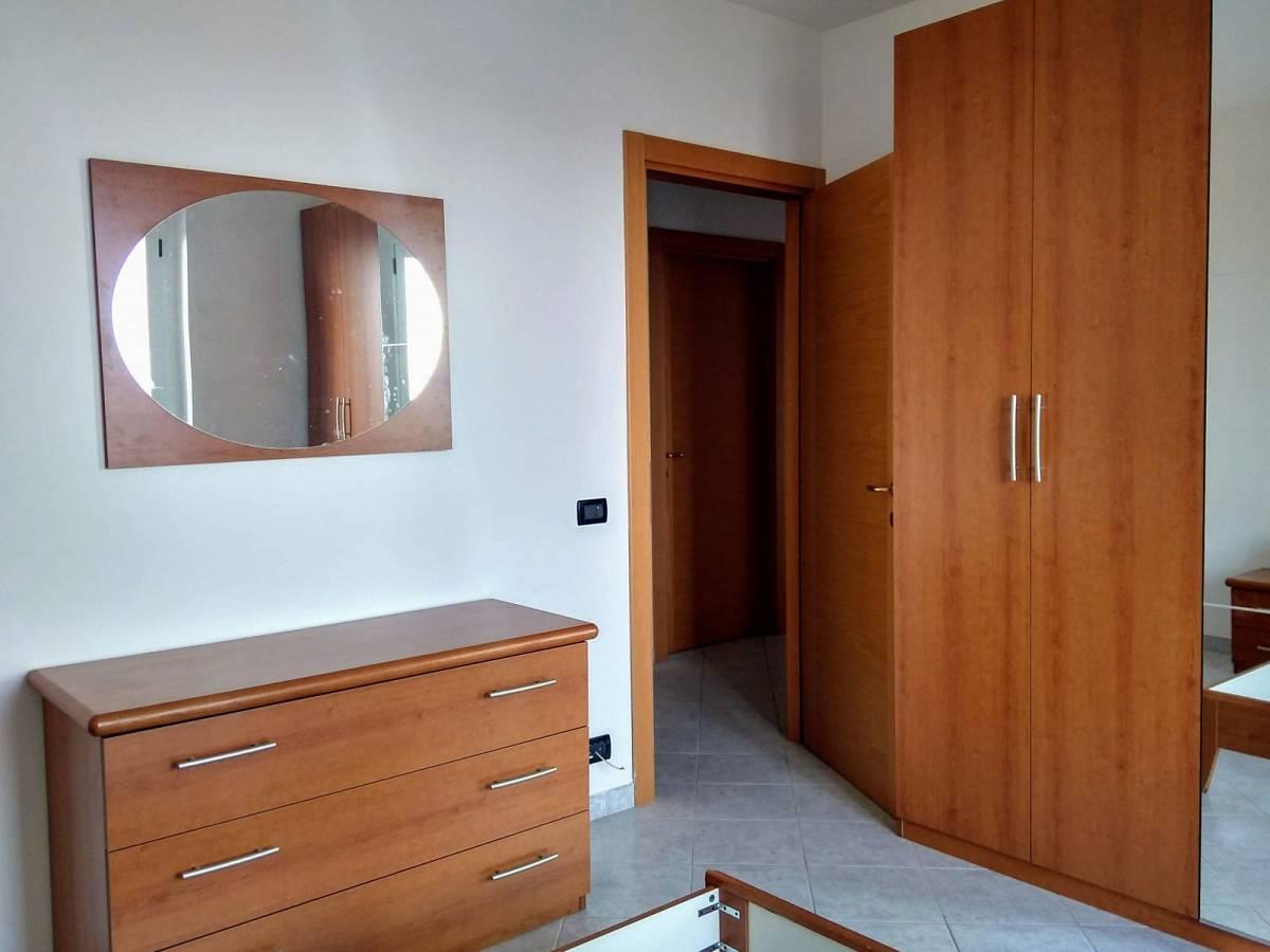 Appartamento in affitto in   a Ripa Teatina - 5963897 foto 15