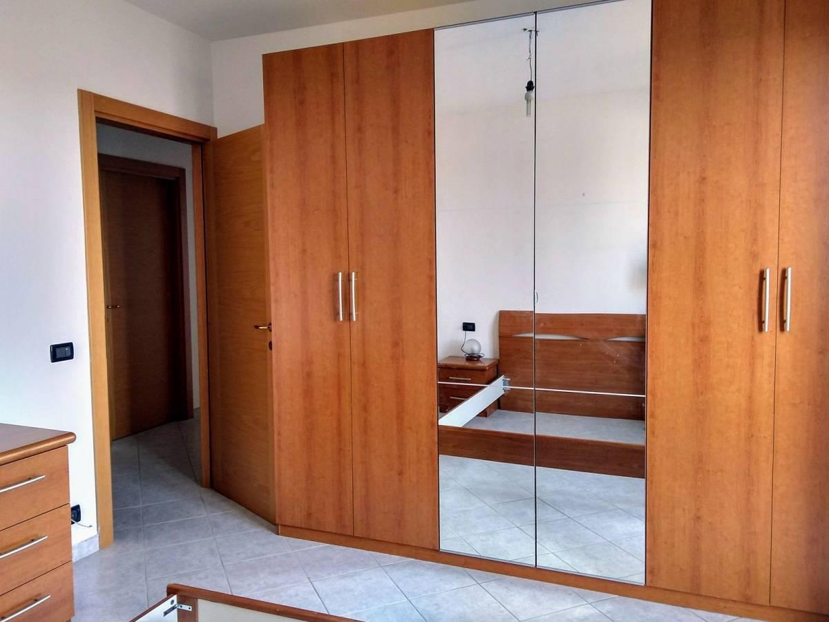 Appartamento in affitto in   a Ripa Teatina - 5963897 foto 16