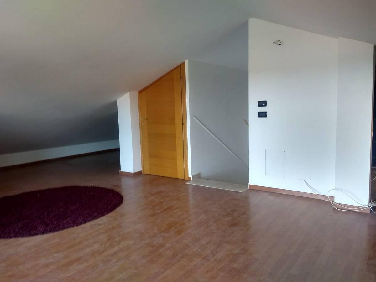 Appartamento in affitto in   a Ripa Teatina - 5963897 foto 18