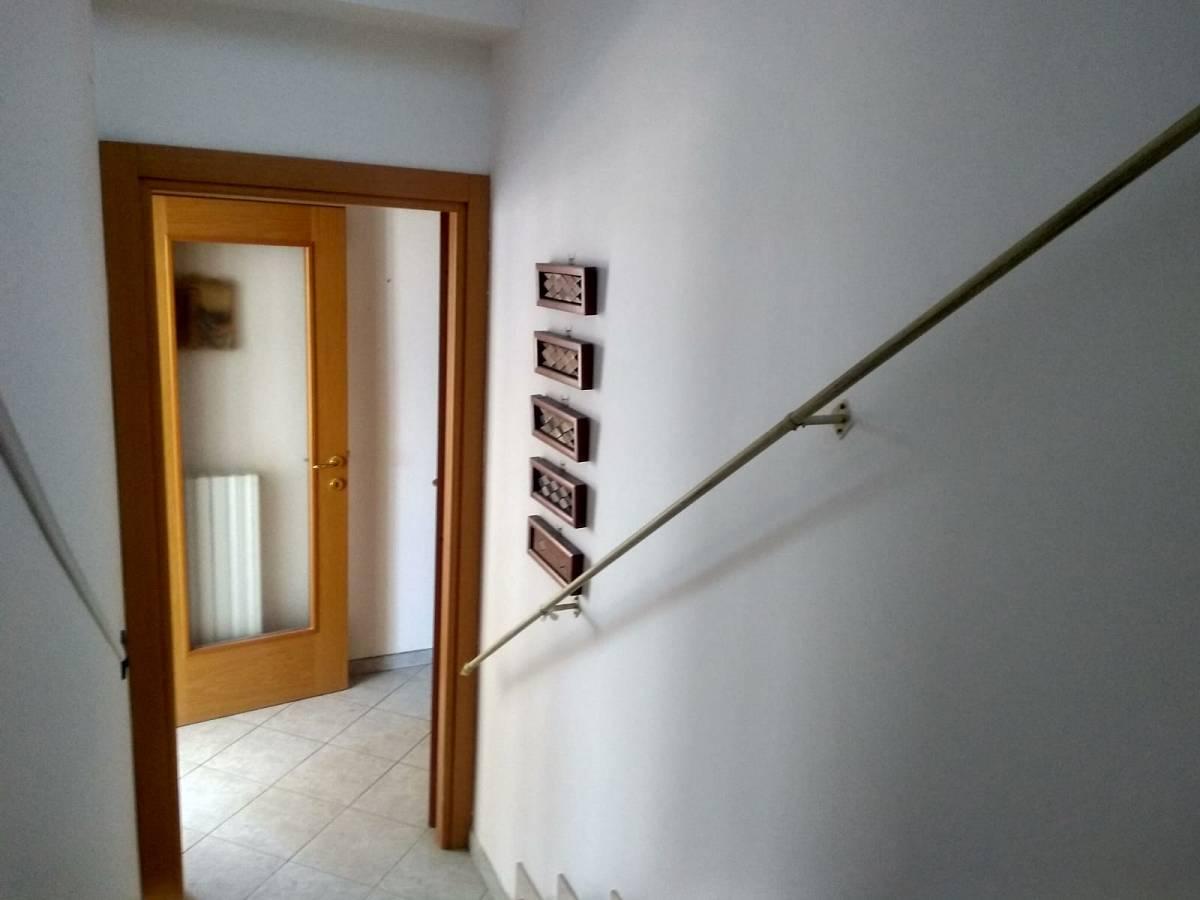 Appartamento in affitto in   a Ripa Teatina - 5963897 foto 19