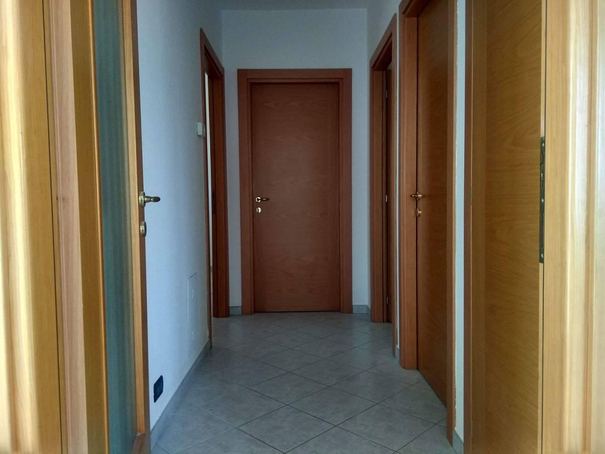 Appartamento in affitto in   a Ripa Teatina - 5963897 foto 20