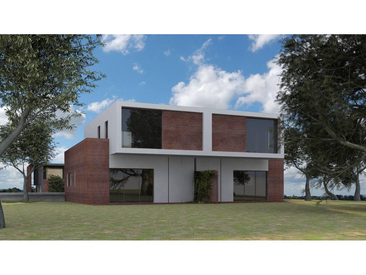 Villa bifamiliare in vendita in Fondo valle Alento  a Torrevecchia Teatina - 9091053 foto 2