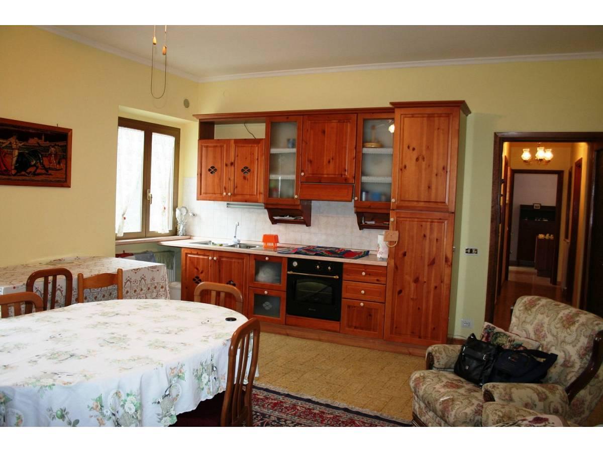 Appartamento in vendita in   a Caramanico Terme - 5897931 foto 1