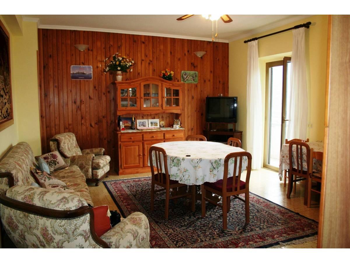 Appartamento in vendita in   a Caramanico Terme - 5897931 foto 2