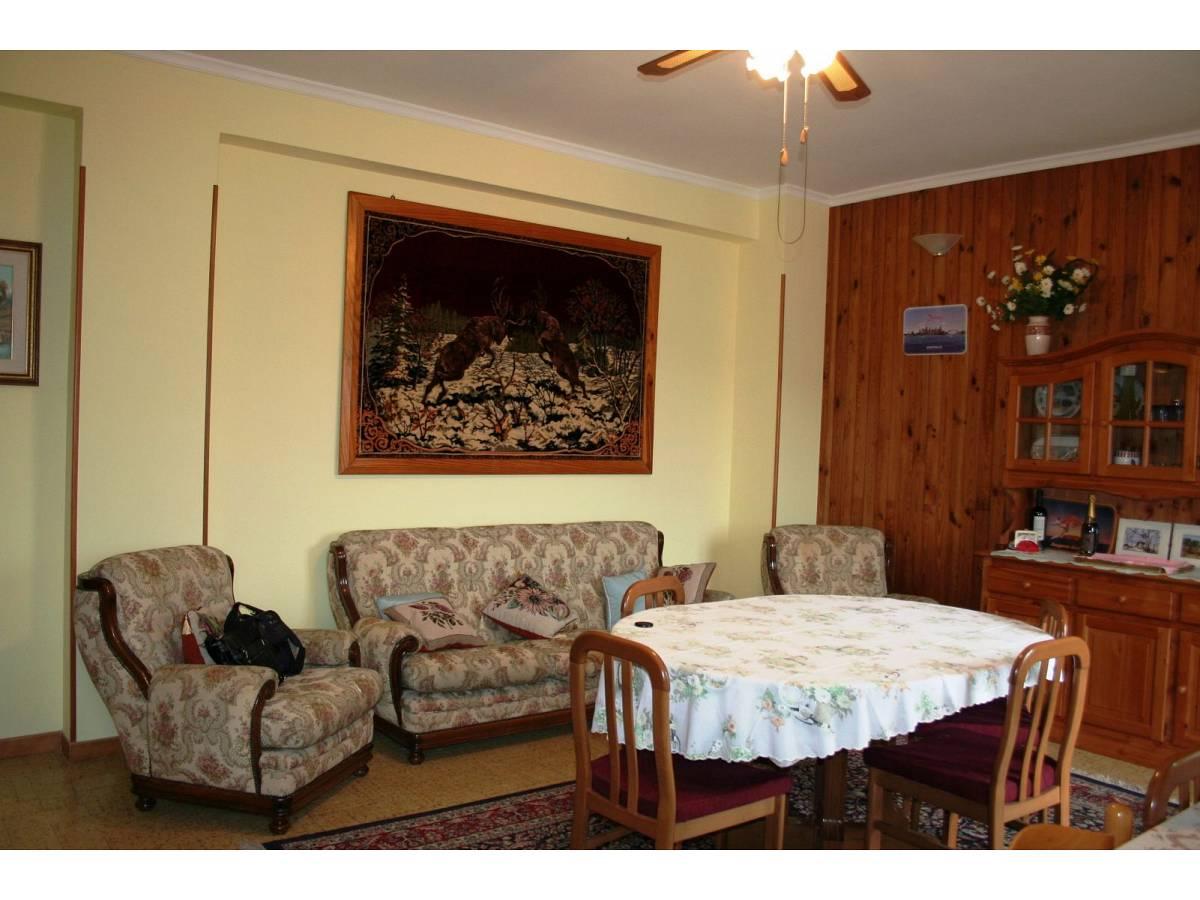 Appartamento in vendita in   a Caramanico Terme - 5897931 foto 3