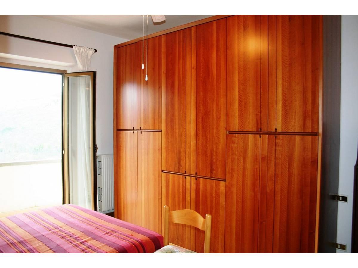 Appartamento in vendita in   a Caramanico Terme - 5897931 foto 4