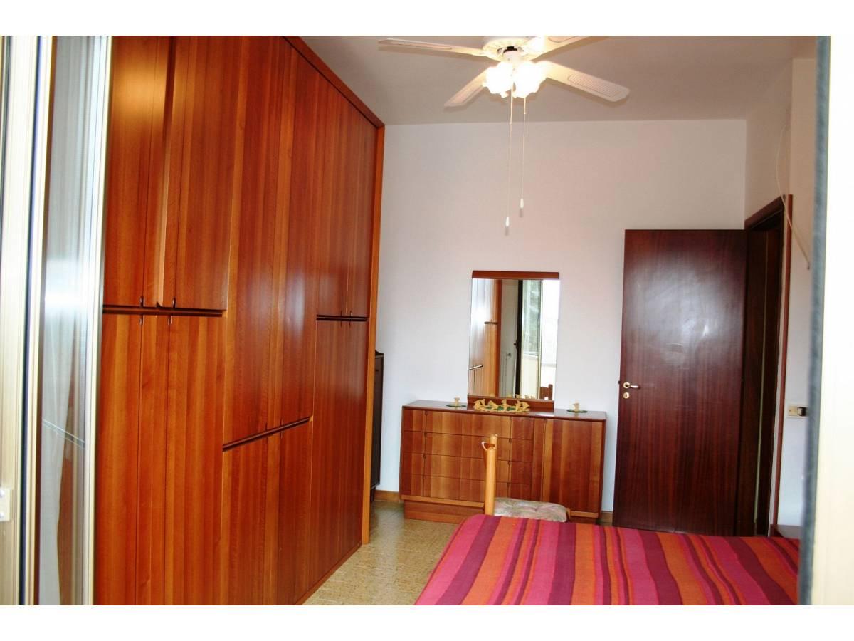 Appartamento in vendita in   a Caramanico Terme - 5897931 foto 5