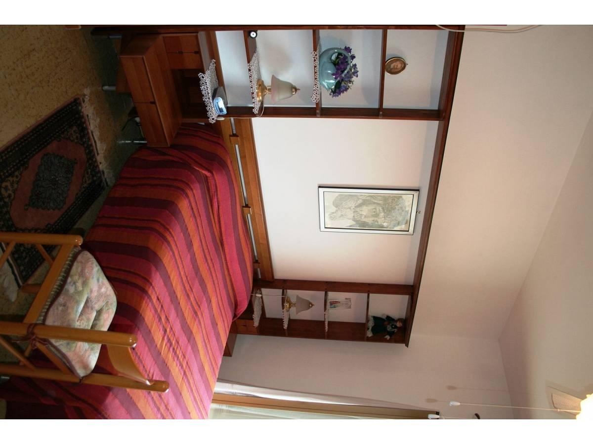 Appartamento in vendita in   a Caramanico Terme - 5897931 foto 6