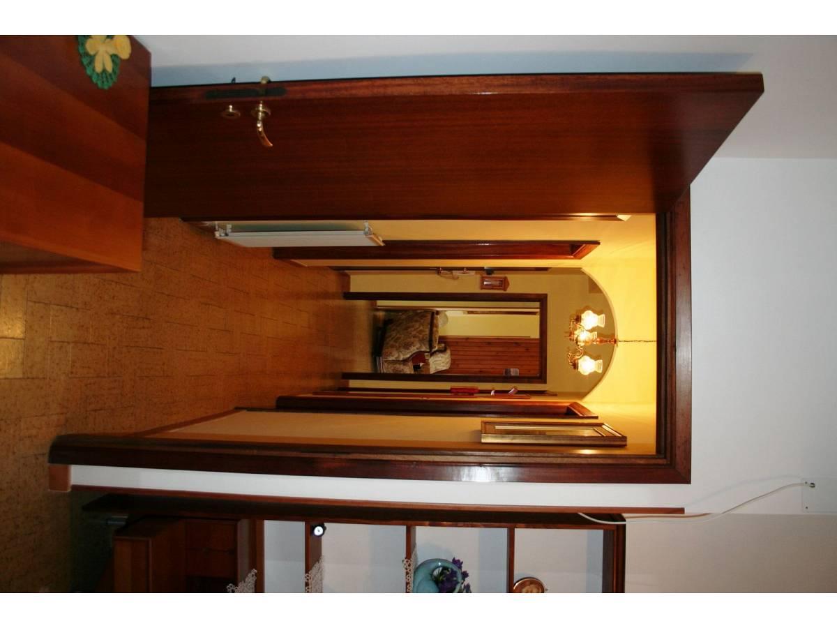Appartamento in vendita in   a Caramanico Terme - 5897931 foto 7