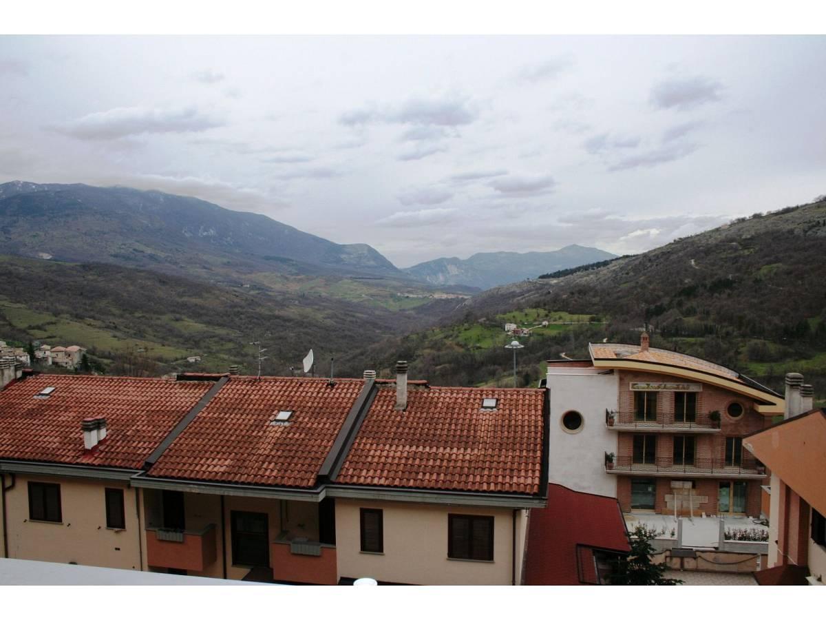 Appartamento in vendita in   a Caramanico Terme - 5897931 foto 8