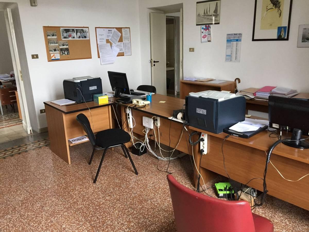 Ufficio in vendita in largo barbella zona C.so Marrucino - Civitella a Chieti - 2558628 foto 5