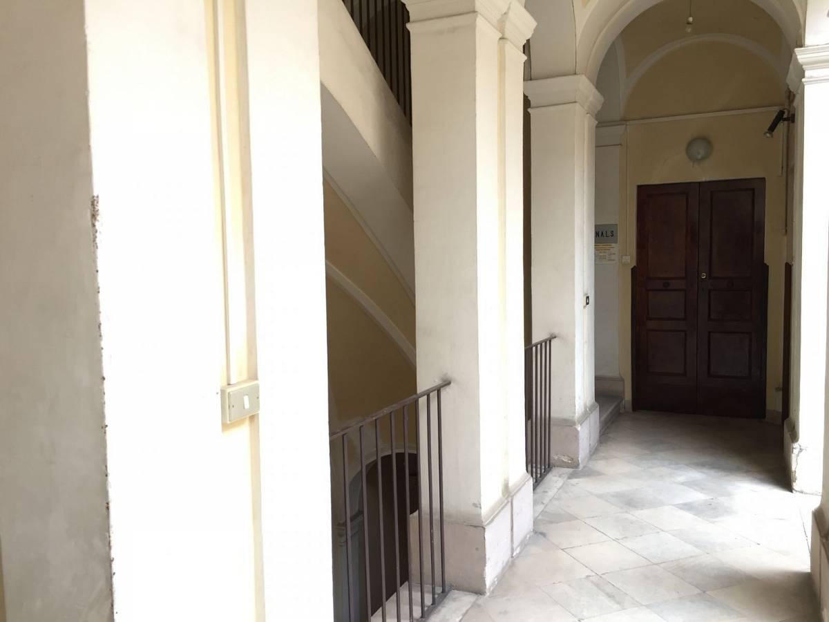 Ufficio in vendita in largo barbella zona C.so Marrucino - Civitella a Chieti - 2558628 foto 9