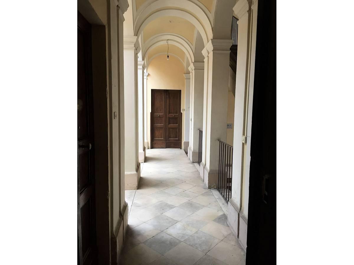 Ufficio in vendita in largo barbella zona C.so Marrucino - Civitella a Chieti - 2558628 foto 8