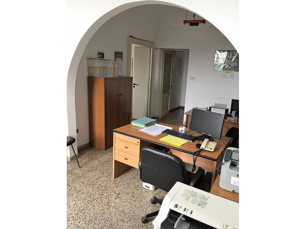 Ufficio in vendita in largo barbella zona C.so Marrucino - Civitella a Chieti - 2558628 foto 6