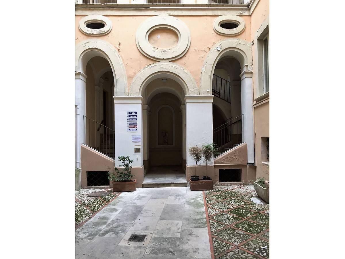 Ufficio in vendita in largo barbella zona C.so Marrucino - Civitella a Chieti - 2558628 foto 10