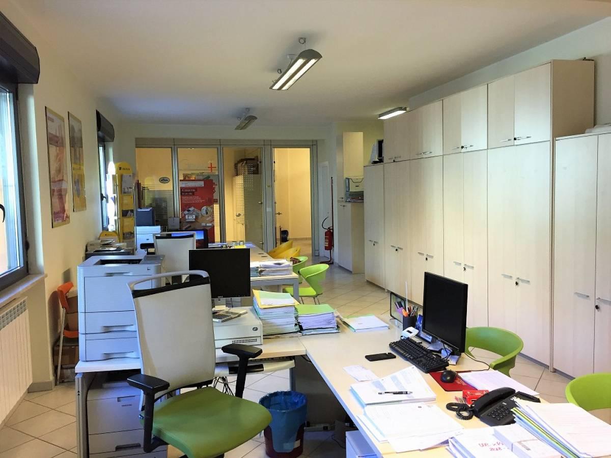 Ufficio in vendita in via ferri  a Chieti - 2435980 foto 3