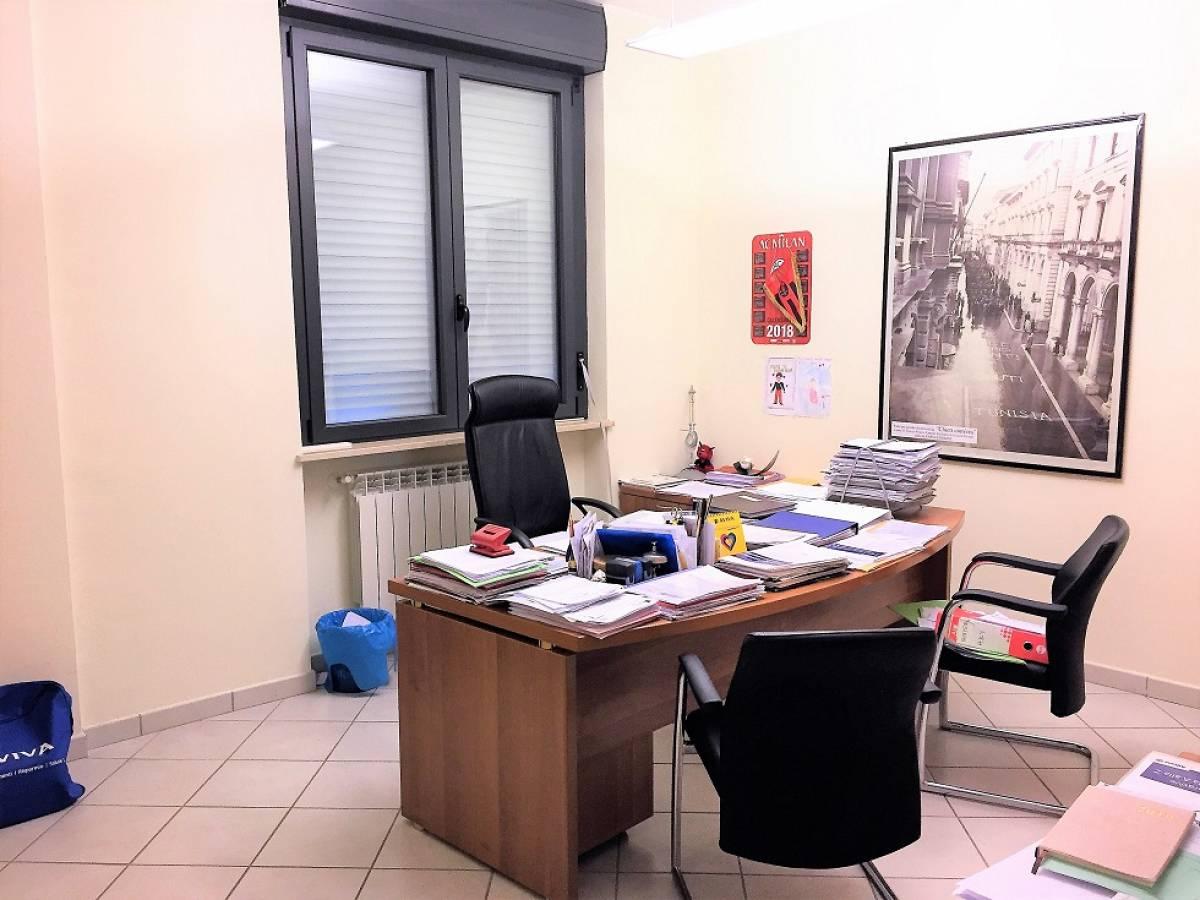 Ufficio in vendita in via ferri  a Chieti - 2435980 foto 7