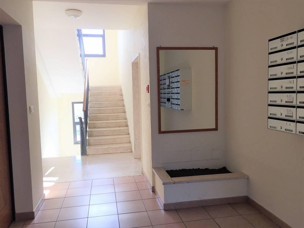 Ufficio in vendita in via ferri  a Chieti - 2435980 foto 11