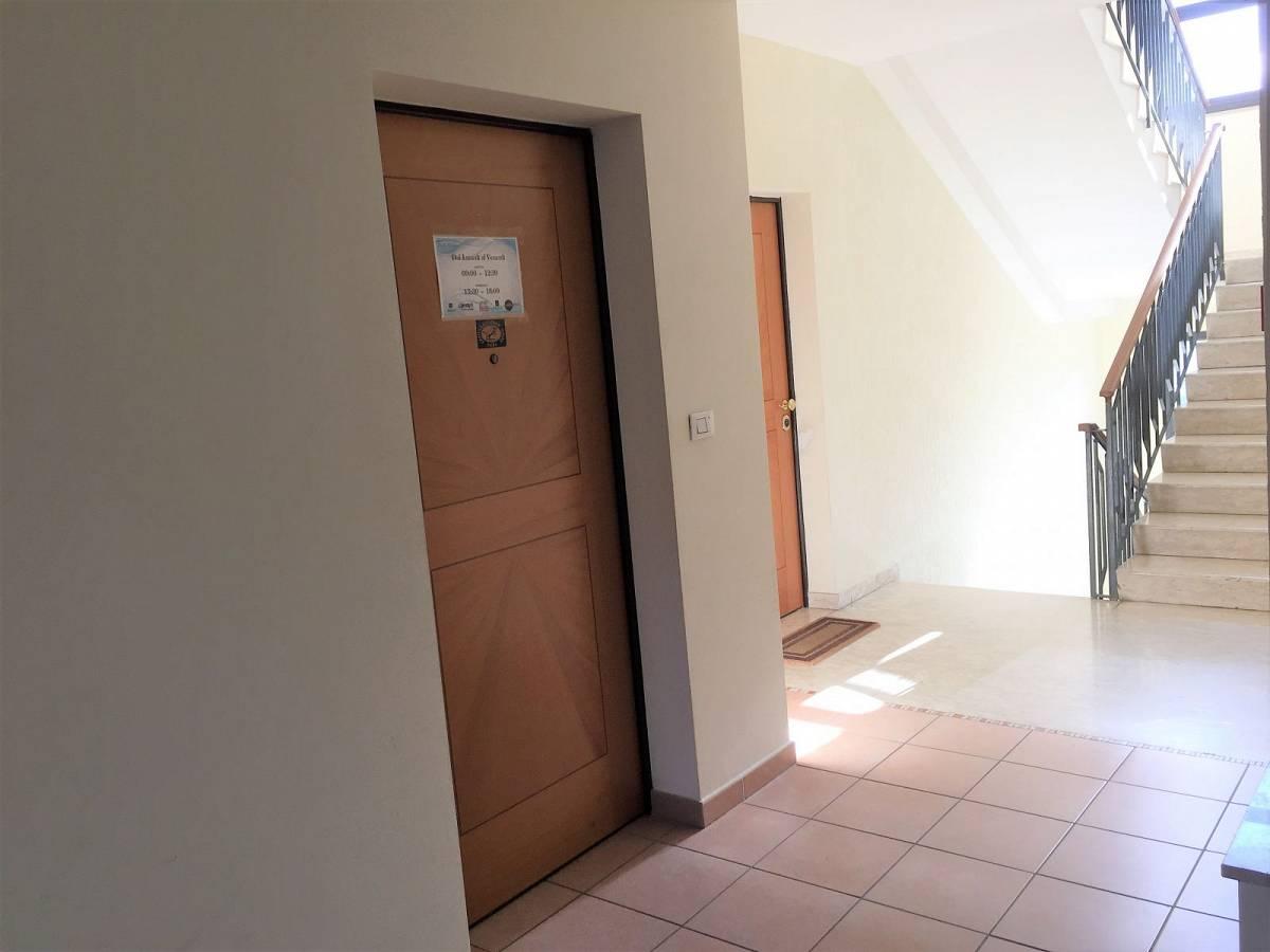 Ufficio in vendita in via ferri  a Chieti - 2435980 foto 10