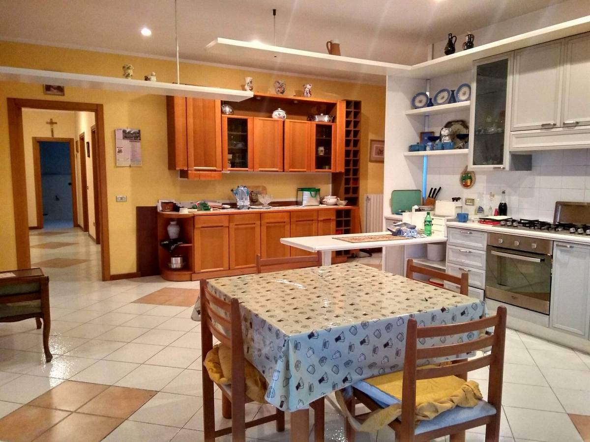 Appartamento in affitto in   a Ripa Teatina - 9366745 foto 3