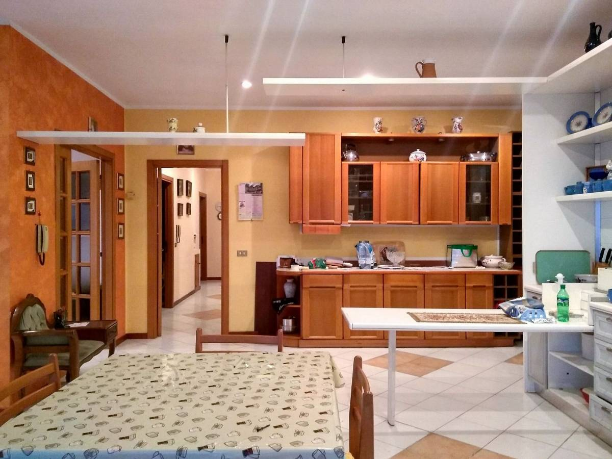 Appartamento in affitto in   a Ripa Teatina - 9366745 foto 4