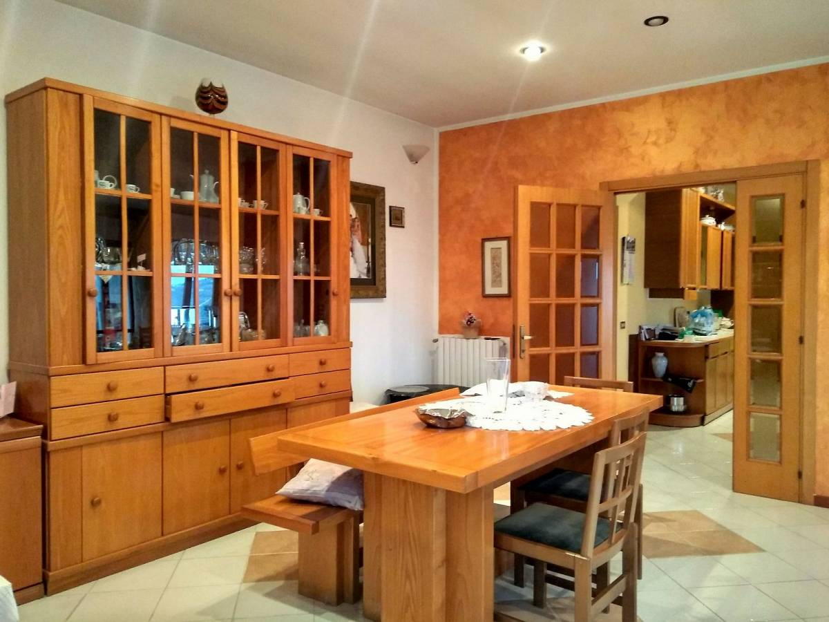 Appartamento in affitto in   a Ripa Teatina - 9366745 foto 6