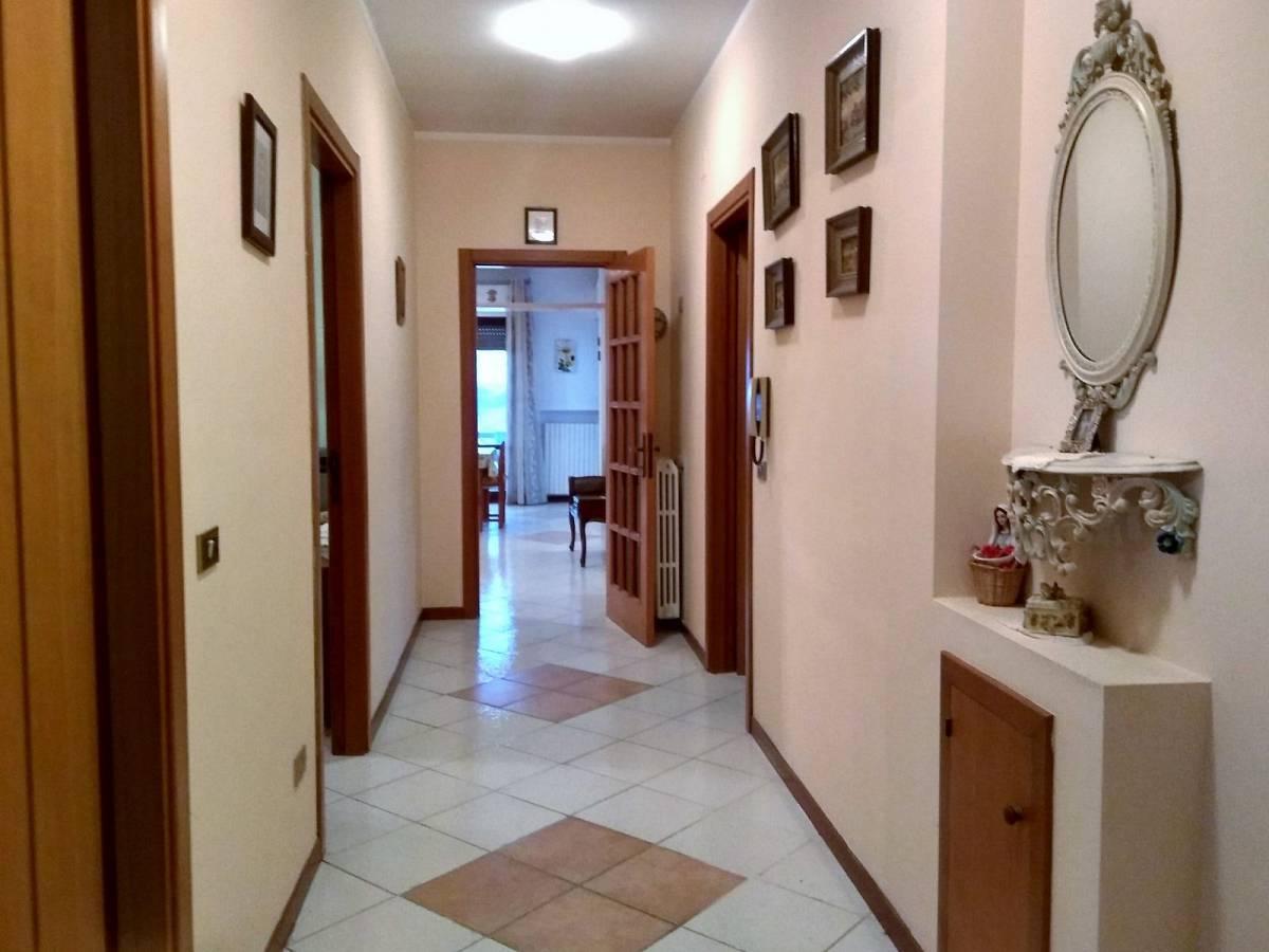Appartamento in affitto in   a Ripa Teatina - 9366745 foto 8