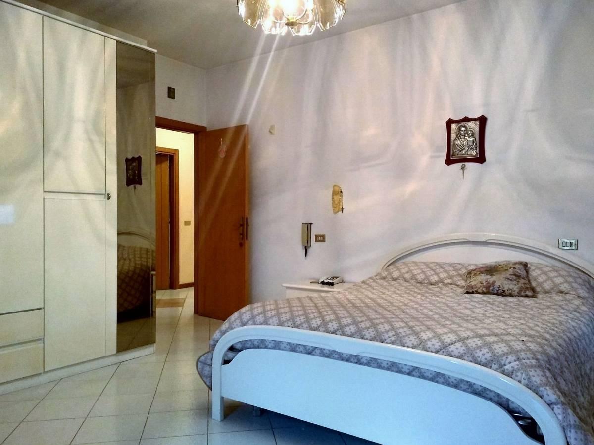 Appartamento in affitto in   a Ripa Teatina - 9366745 foto 10