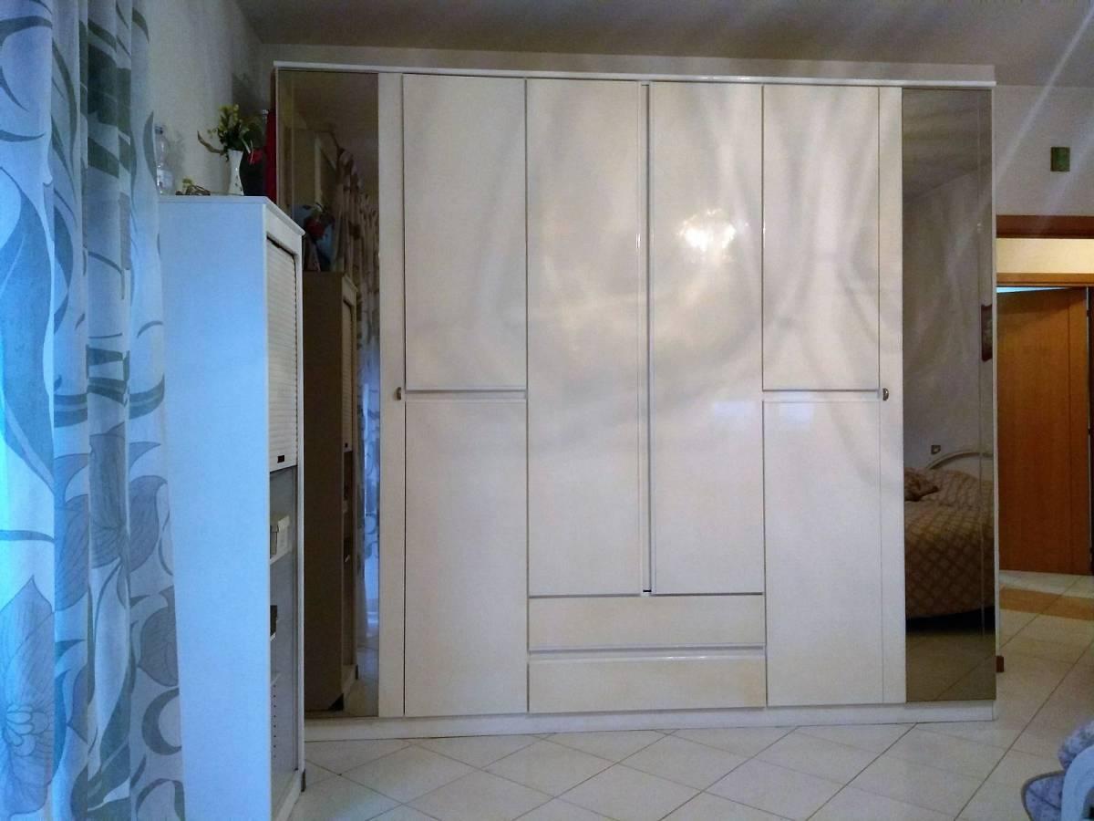 Appartamento in affitto in   a Ripa Teatina - 9366745 foto 11