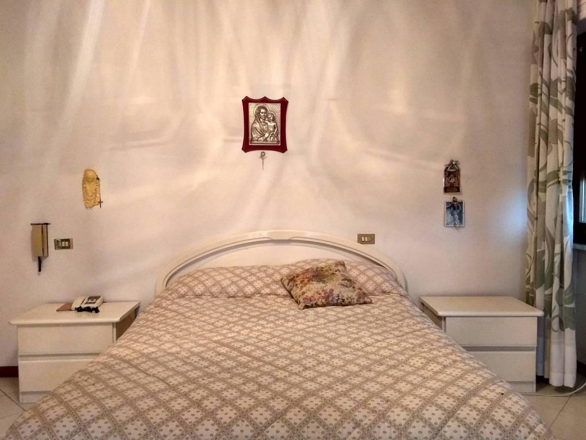 Appartamento in affitto in   a Ripa Teatina - 9366745 foto 12