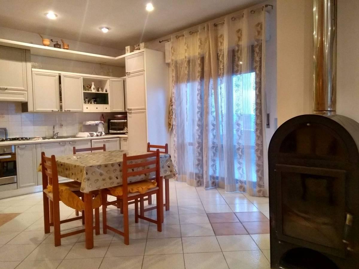 Appartamento in affitto in   a Ripa Teatina - 9366745 foto 14