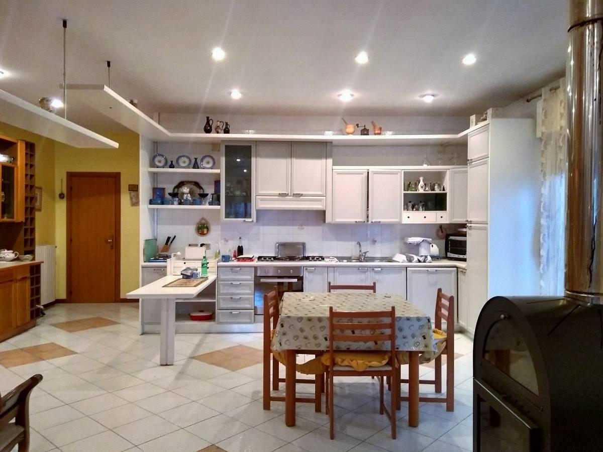 Appartamento in affitto in   a Ripa Teatina - 9366745 foto 1