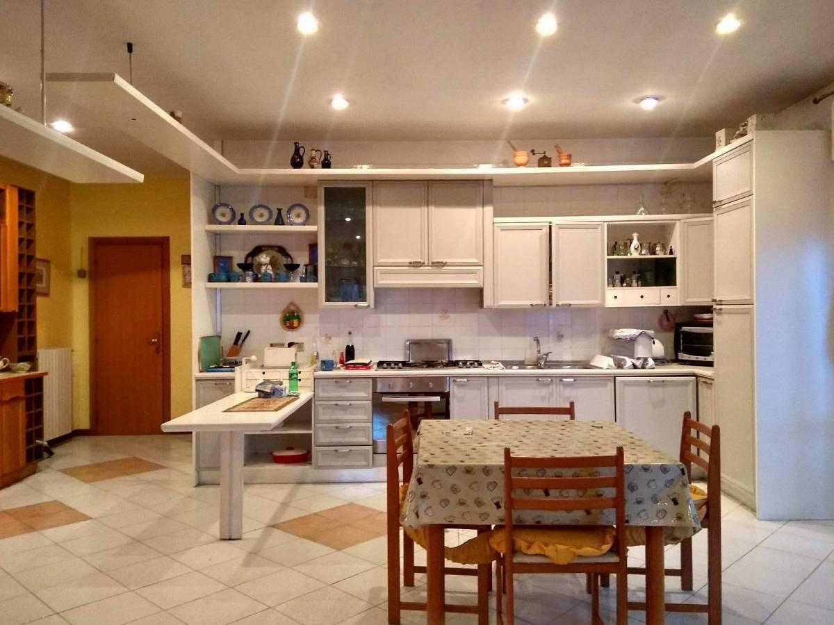 Appartamento in affitto in   a Ripa Teatina - 9366745 foto 2