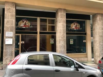 Negozio o Locale in vendita a Chieti