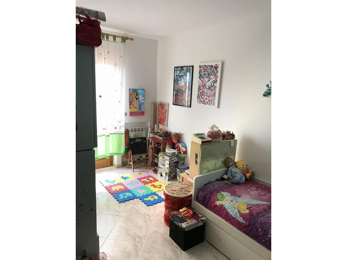 Appartamento in vendita in VIALE PETRUZZI  a Città Sant'Angelo - 6031024 foto 3